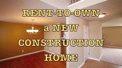 new homes for rent merrillville crown point valparaiso