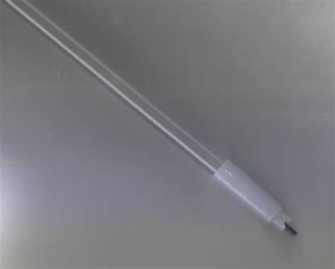 bettle wand bottle filler 15 quot x1 2 quot magic wand filler stick for 1 2