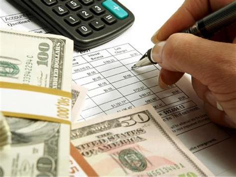 Make Money Lending Money Online - answer survey and get paid earn money online data entry make money lending money