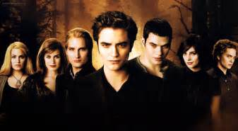 twilight new moon chapter 15 the cullens chapter 16 carlisle girl twilight