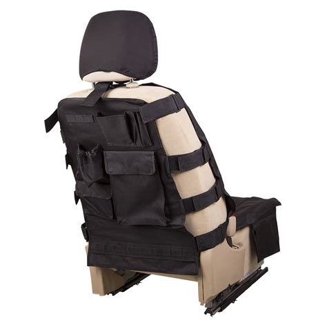 browning tactical seat cover browning tactical black seat cover