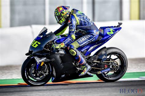 test motogp sepang motogp conclusi i test yamaha a sepang per il 2018