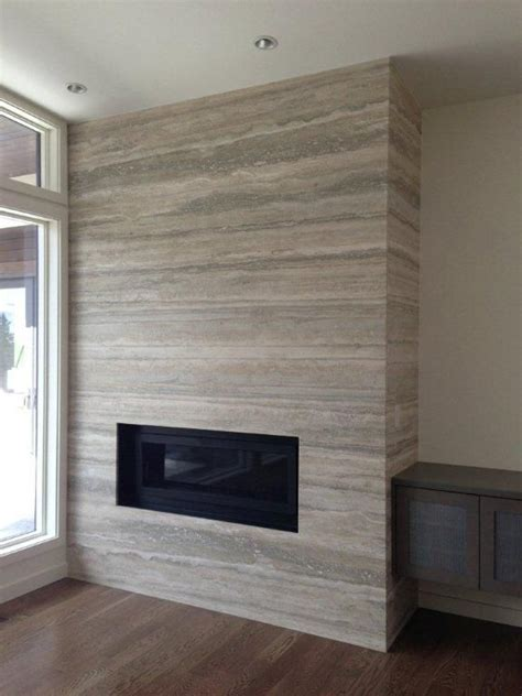 travertine tile fireplace surround 25 best ideas about slab on large marble kitchen counters quartz slab and