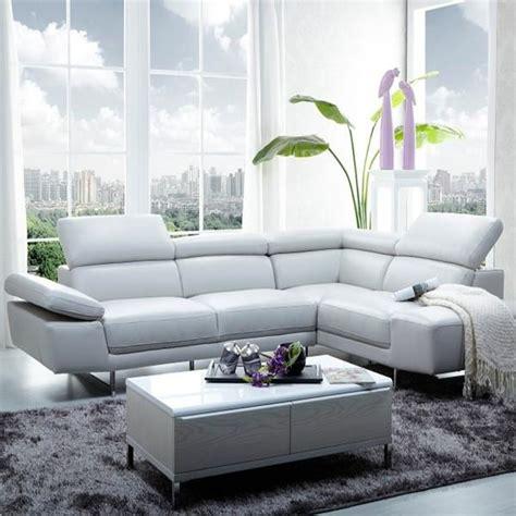 leather sectional sofa orlando fl italian leather sectional quality furniture orlando fl