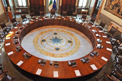 data prossimo consiglio dei ministri poco mattone nel contratto di governo giallo verde requadro