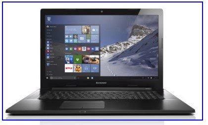 black friday deals on laptop 2017: gaming, students