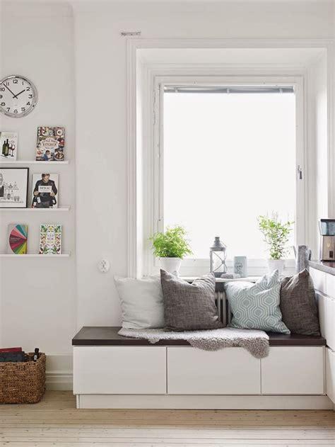 esszimmer zwingenberg die besten 17 ideen zu teenagerzimmer dekoration auf