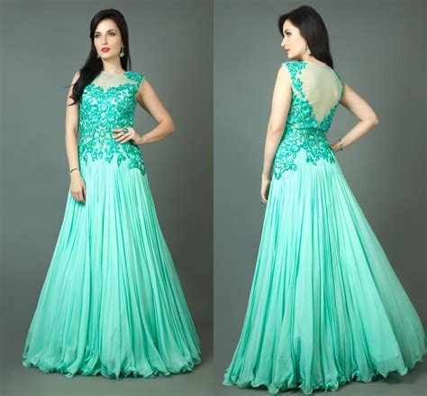 how to designer dress at home design your prom dress cheap wedding dresses