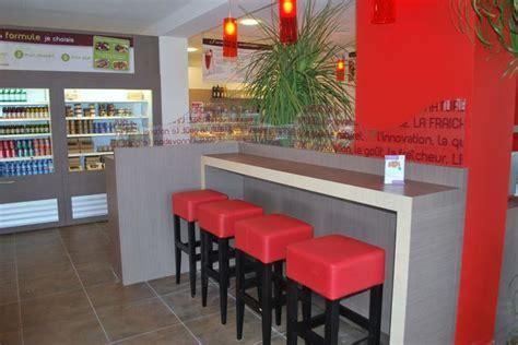cuisine restauration rapide franchise pivano dans franchise restauration rapide