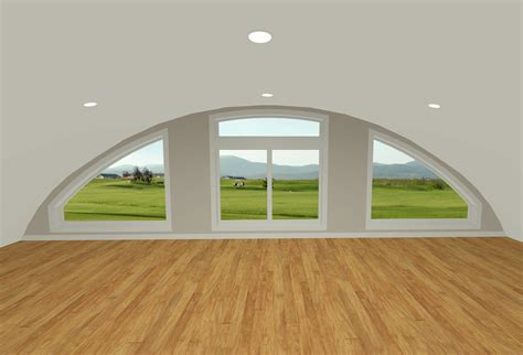 quonset hut home plans 17 best quonset hut home ideas choose your favorite cuethat