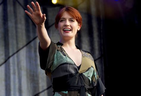 days are florence and the machine florence welch picture 176 way out west festival day 1