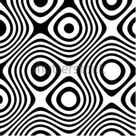 optical pattern ai 146 best images about optical illusions geometry on