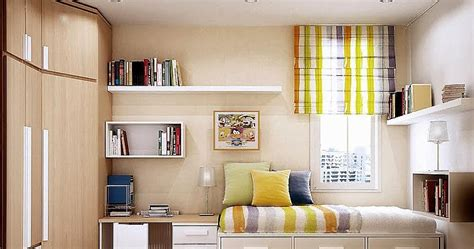 clever bedroom storage solutions modern furniture 2014 clever storage solutions for small