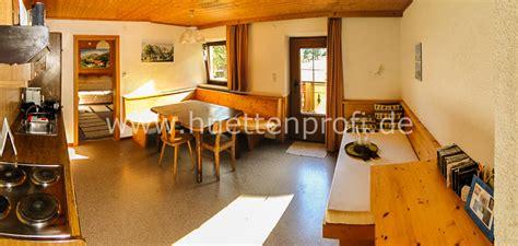 Wohnung Mieten 2016 by Wohnungen Am Brenner Zu Vermieten H 252 Ttenprofi