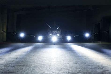 Aircraft Landing Lights by Aircraft Landing Lights Clotheshops Us
