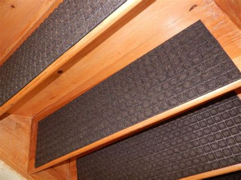Kitchen Cabinets Hardware Suppliers by Outdoor Rubber Stair Treads Adhesive Railing Stairs And