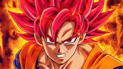 anoboy super dragon ball leaks dragon ball super episode 98 101 title spoilers