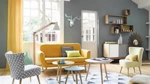 20 modern scandinavian furniture design trends 2016