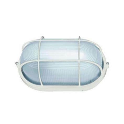 bricocenter illuminazione vendita illuminazione esterna da parete prezzi ed