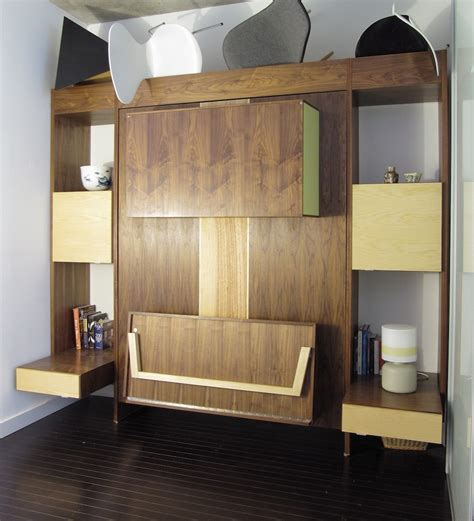 queen size murphy bed ikea murphy bed full size full size of large size of murphy