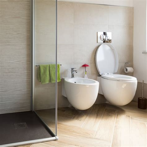 what is a bidet toilet used for what is a bidet the family handyman