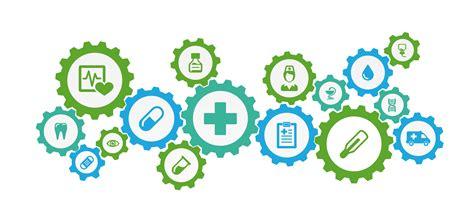 Healthcare innovation Transfer