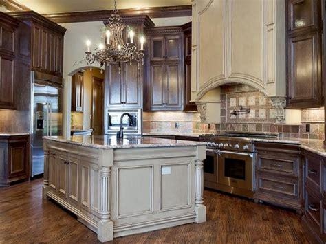 Home Designer Pro Kitchen harrell custom home kitchen kitchen dallas