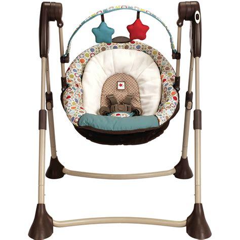 high baby swing 100 high chair swing bar stool high chair bar stool