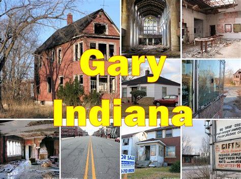 Gary Indiana Records Gary Indiana Related Keywords Gary Indiana Keywords Keywordsking
