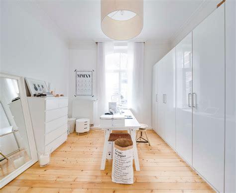 Schöner Wohnen Arbeitszimmer 5214 by Esszimmer Design Altbau