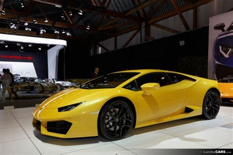 Lamborghini Bull Names 50 Years Of Lamborghini Names Taken From Bullfighting