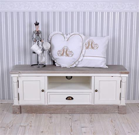tv cabinet tv wardrobe shabby chic tv table white