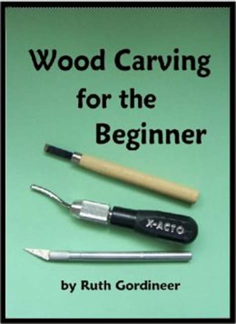 woodcraft magazine subscription renewal beginning wood