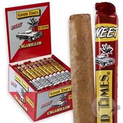 gta 5 black friday good times cigarillos cigars international