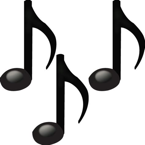 emoji yourself song download musical notes emoji emoji island