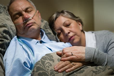 a at home home palliative care services keep
