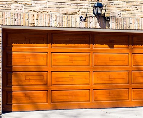 Chicago Overhead Door 773 312 3378 Garage Door Repair Professional Garage Door Repair Company For