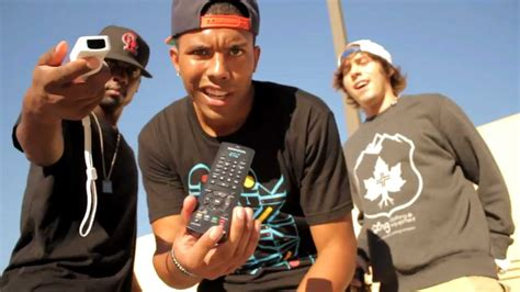 big sean clique lyrics kanye west clique ft big sean jay z music video