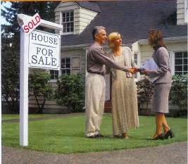 Real Estate Agents The Brite House Want To Become A Real Estate
