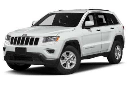 2016 jeep grand cherokee pricing ratings reviews kelley blue book 2016 jeep grand cherokee price photos reviews features