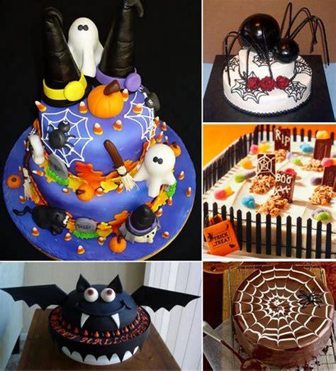 decorar tortilla halloween halloween cumplea 241 os infantiles buscar con google