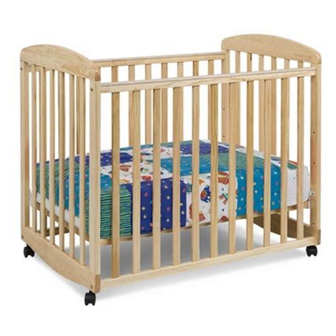 da vinci mini crib sheets davinci mini crib sheets organic davinci mattress sheets