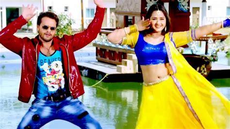 bhojpuri songs new bhojpuri hd 2018 bhojpuri