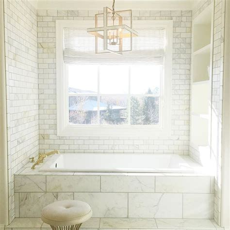 bathroom tile filler bathroom tile filler 28 images bathroom tile filler 28