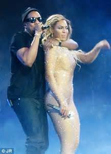 beyonce and jay z head back the arts club for the second