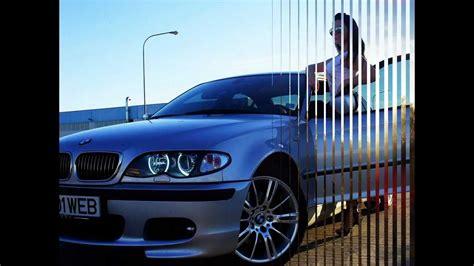 Stopl Bmw 3 Series E46 Facelift 2002 2005 Led Bar Smoke Sonar 2005 bmw 3 series e46 facelift m sport package photo shooting