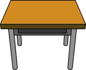 classroom desk club penguin wiki the free editable