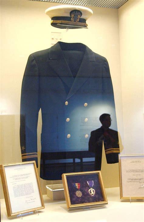 pt boat uniforms 25 best ideas about us navy uniforms on pinterest navy