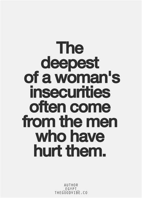 who and the who them when loving hurts and you donã t why books best 25 verbal abuse quotes ideas on