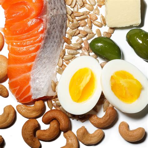 healthy fats in food healthy high foods you should eat health